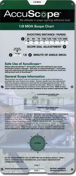 scope, reference, scope sighting, gun, gun tool, scope tool